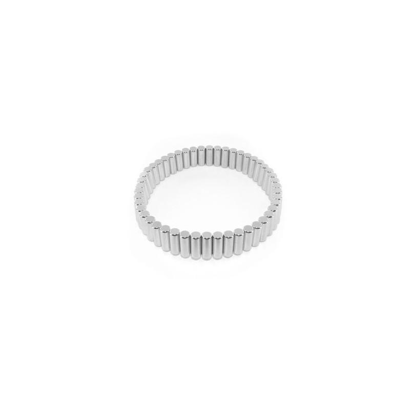 bracelet cheville magnetique