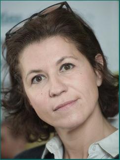 Céline Tardito-Garcin