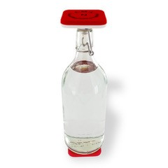 Magnétiser son eau